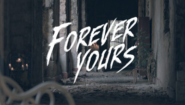 Samsung-Forever-Yours-1forWebsite